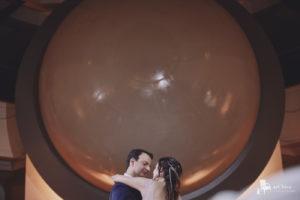 wedding photographer goulandri museum