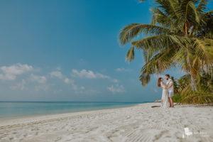 videographer maldives