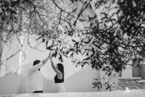best wedding photographer greece