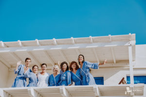 wedding photography packages greece