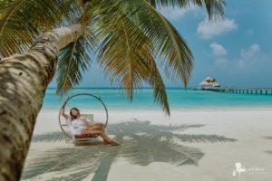 maldives photographer