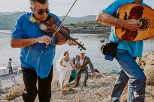 get married sifnos