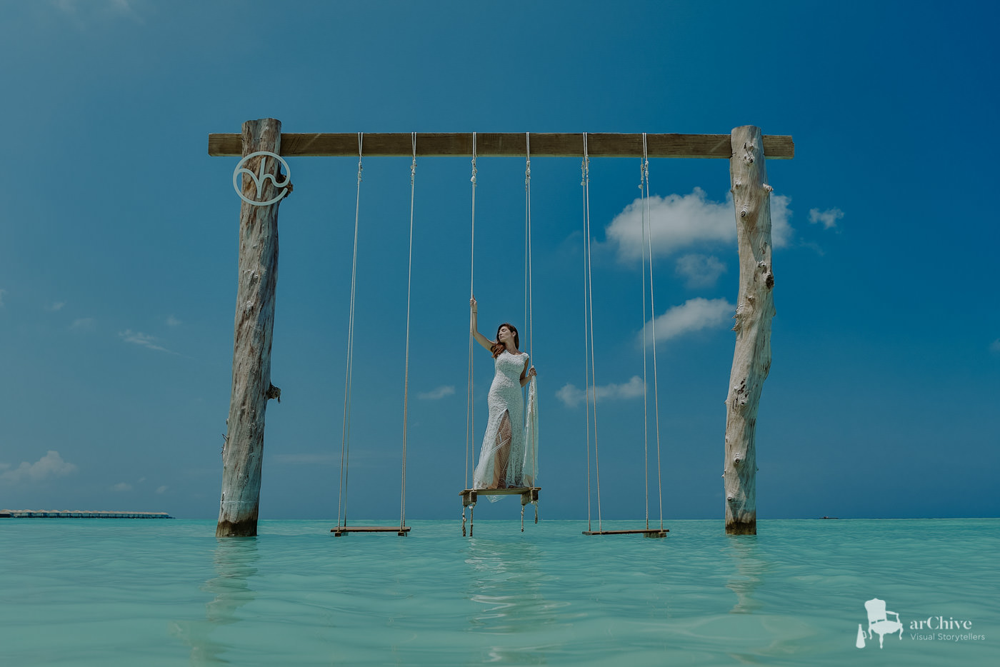 maldives editorial photographer