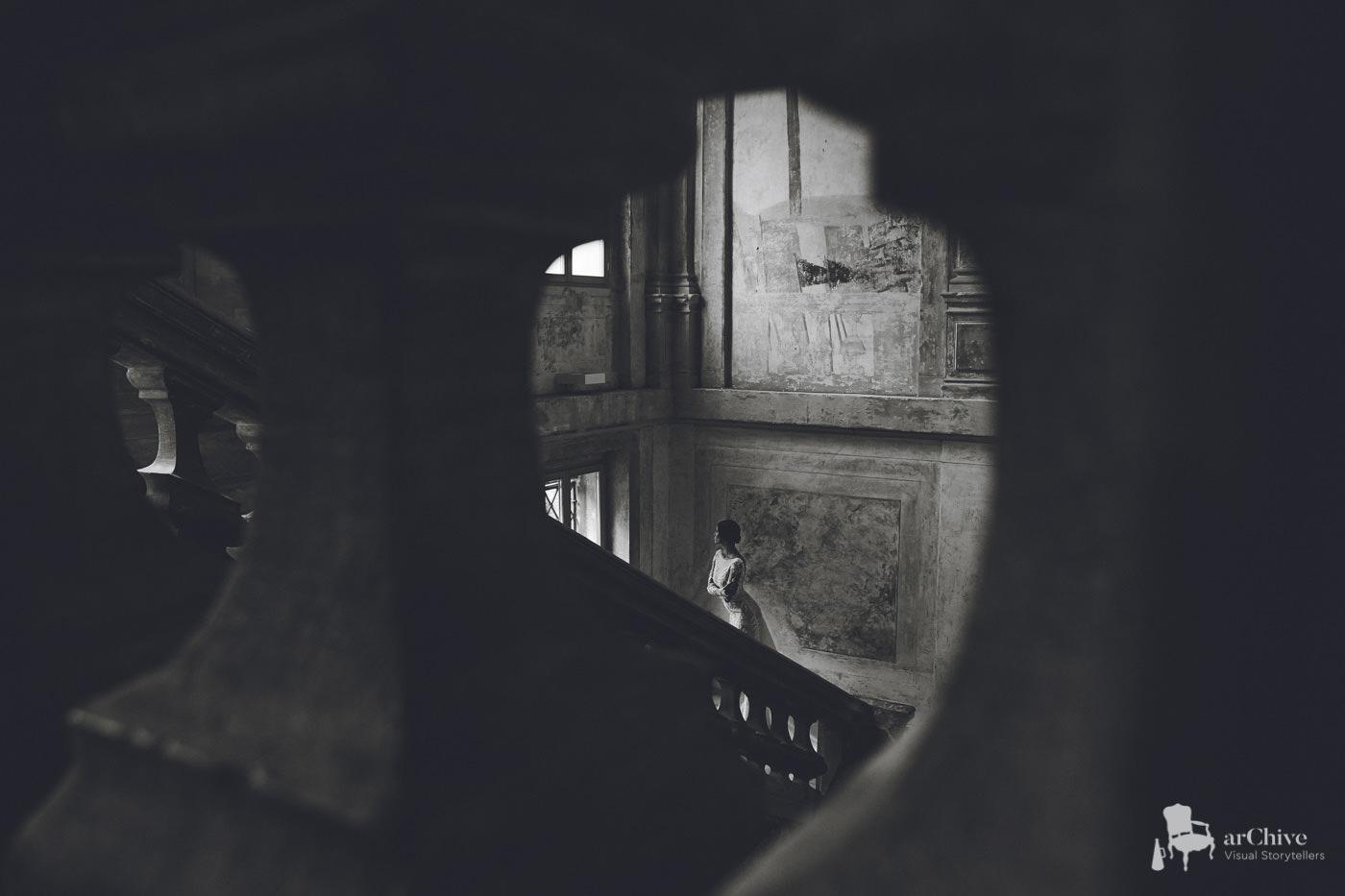 venice editorial photographer