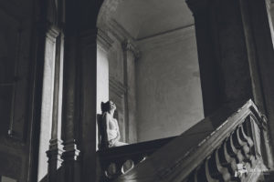 editorial photographer