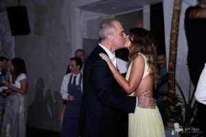 wedding photographer balux