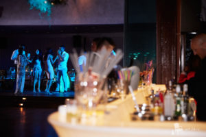wedding photography glyfada balux
