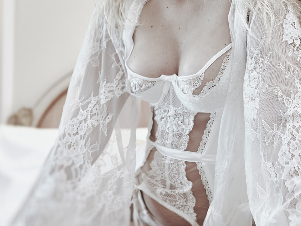 wedding boudoir photographer athens