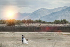 best wedding photographers mani
