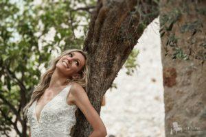 top wedding photographers greece
