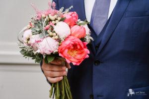 Φωτογράφιση γάμου Αθήνα