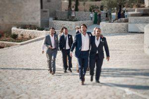 wedding peloponnese
