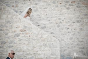 wedding bassa maina limeni