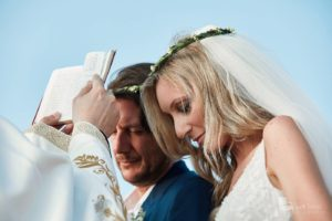 wedding photographer mani