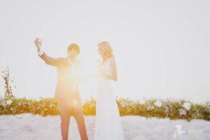 visual storytellers wedding
