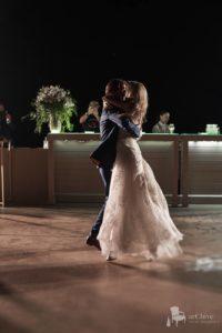 destination wedding photogtrapher