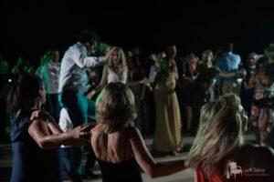 wedding reception photos bassa maina