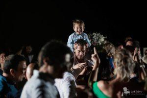 wedding reception party bassa maina