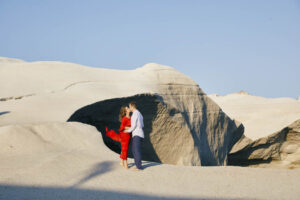 best wedding photographers milos