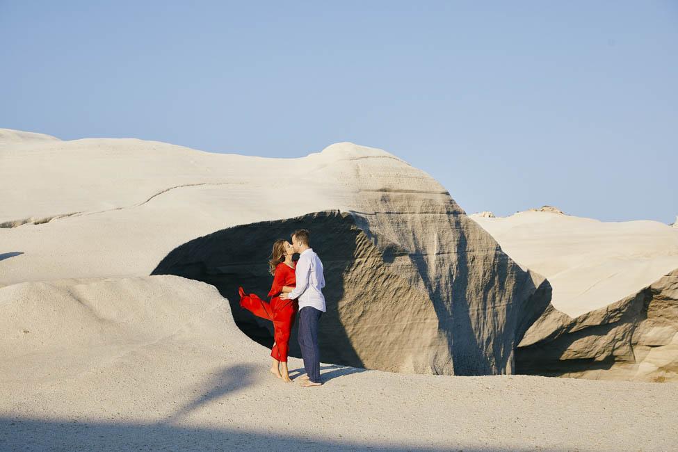 best wedding photographers milos