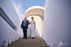 ktima 48 wedding