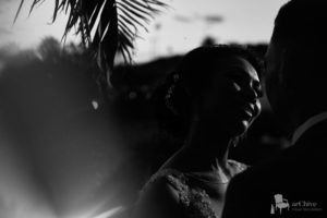 ktima 48 wedding photos