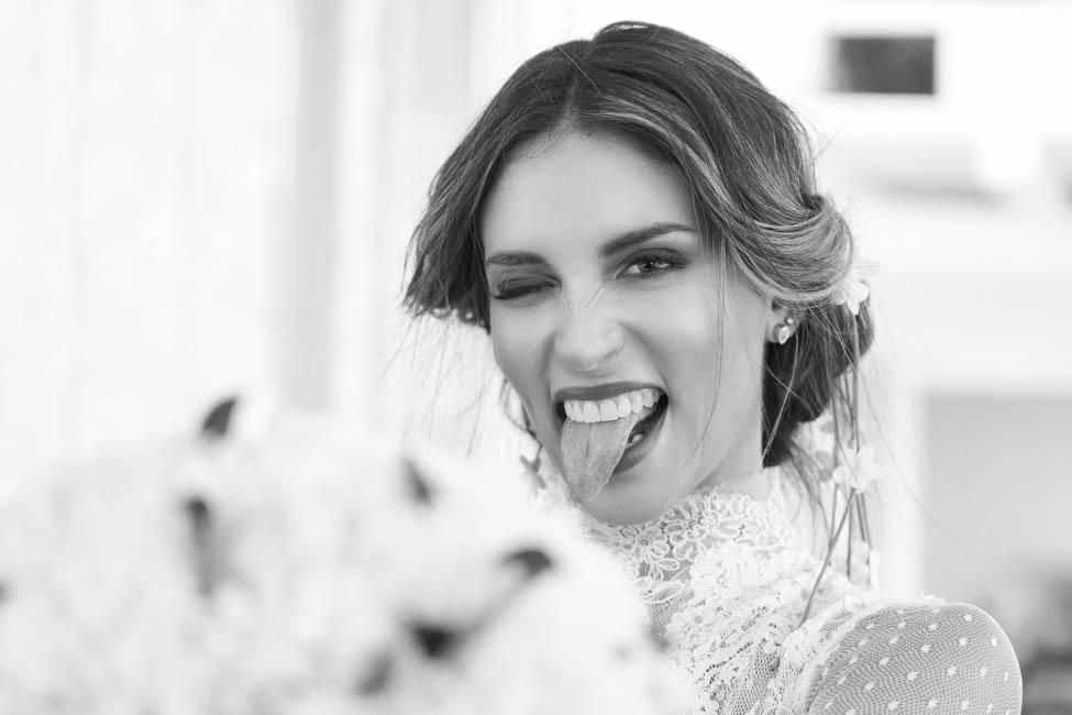 best wedding photographers mykonos