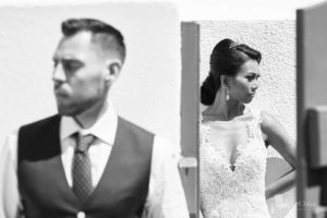 Sun rocks Wedding Photographer