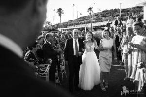 Ktima 48 wedding photographer