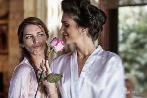 destination wedding photography greece