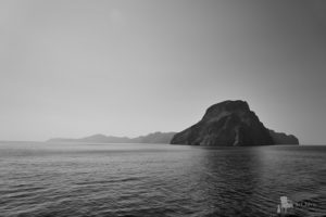 travel photographer amorgos