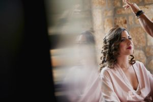 wedding photography nafplio