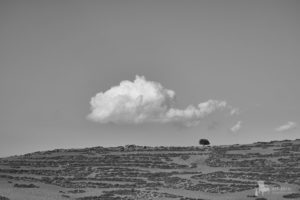 travel photography astypalea