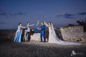 akronafplia wedding photographer