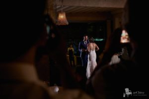 nafplio wedding photographer