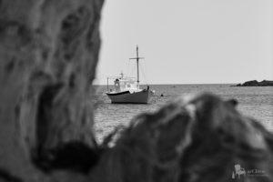 travel photographer greek islands