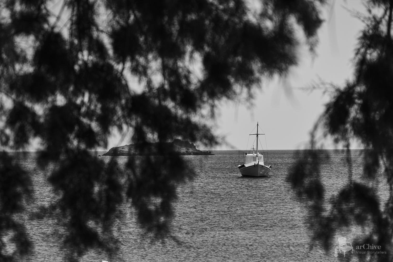 travel photographer maltesana
