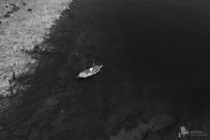 astypalea avra cruises