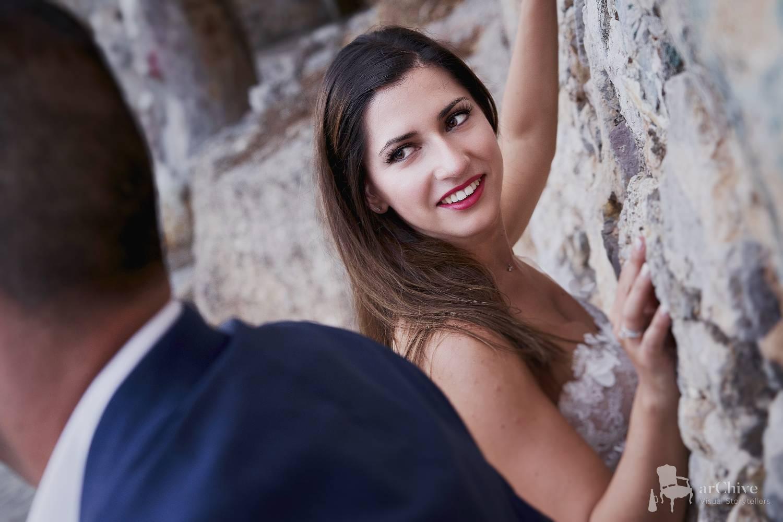 φωτογραφία γάμου ναύπλιο