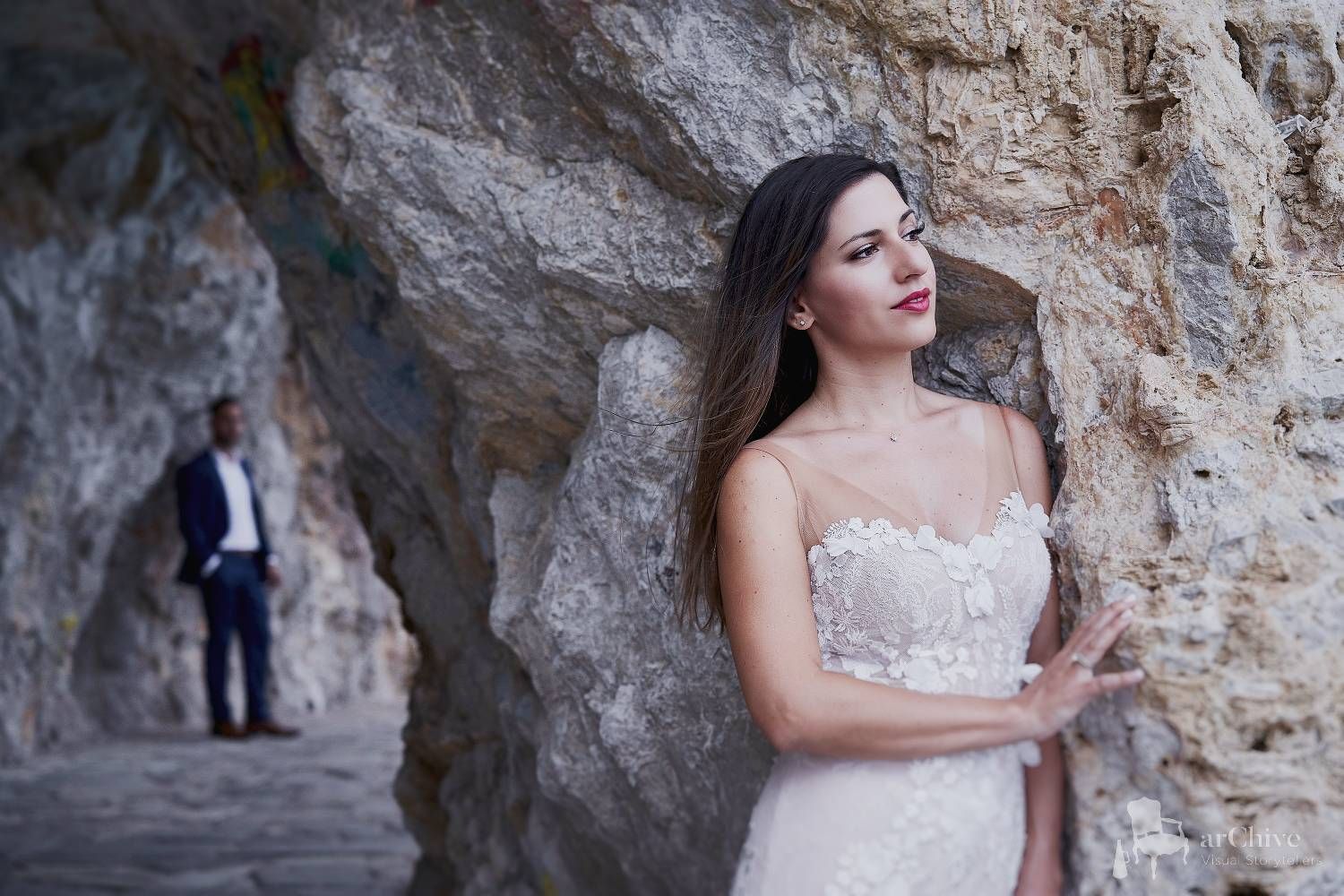 destination wedding photography greece