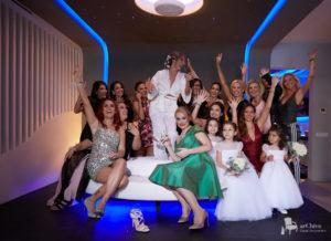 wedding photographer mykonos filipposathina