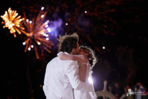 filipposathina wedding