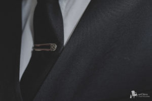 creative wedding photographer athens