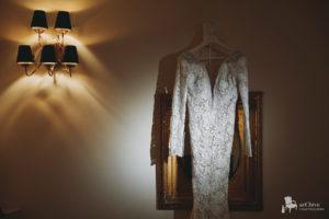 Wedding Photography Kifissia