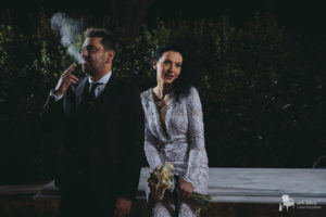 agia marina ekali wedding photographer