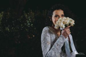 winter wedding athens
