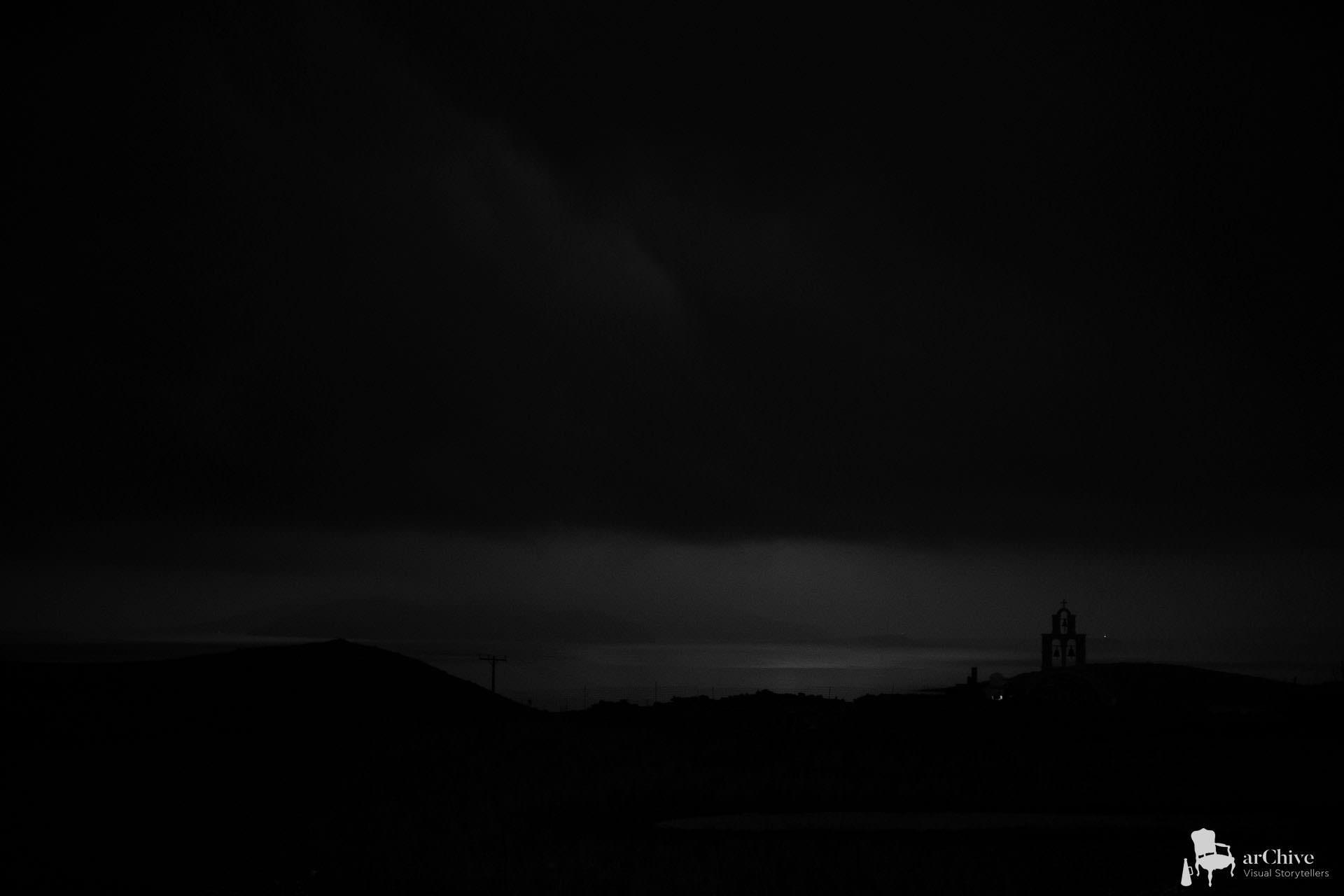 φωτογράφος ελλάδα