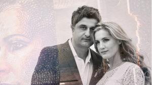 storytelling wedding photography naxos