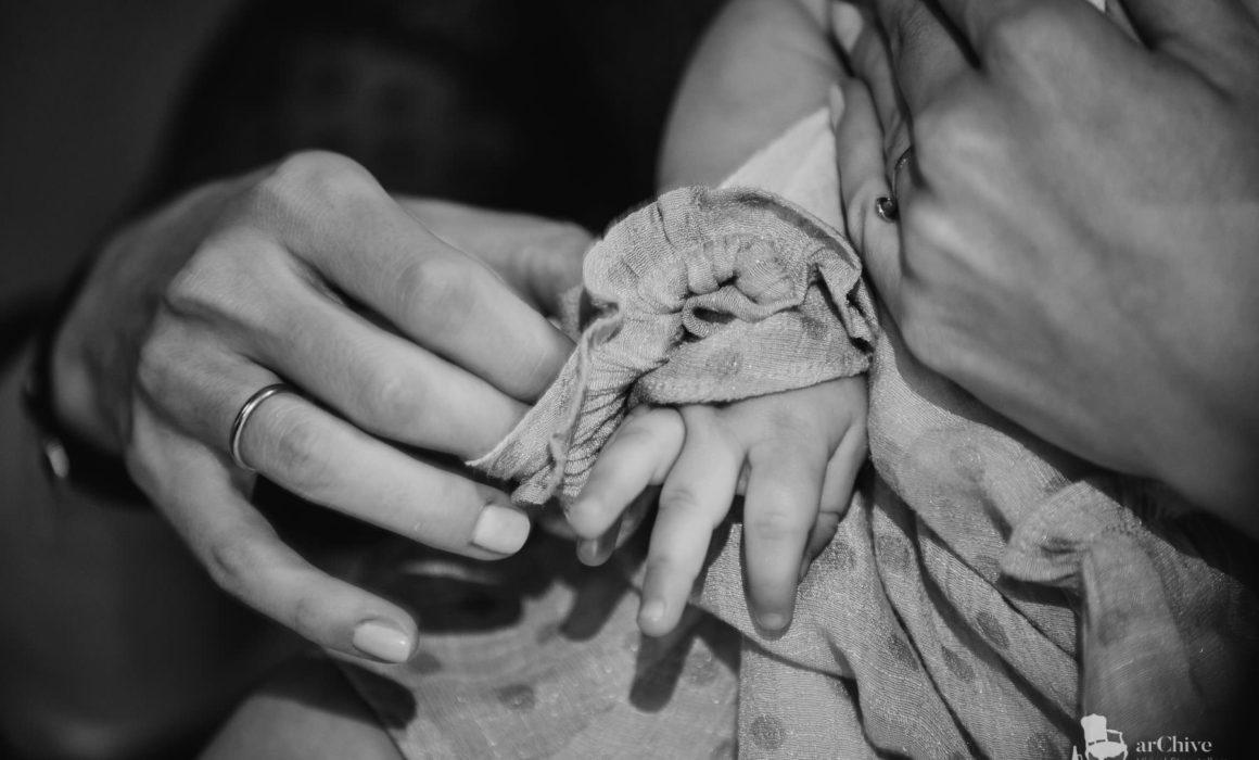 φωτογράφος βάφτισης κηφισιά