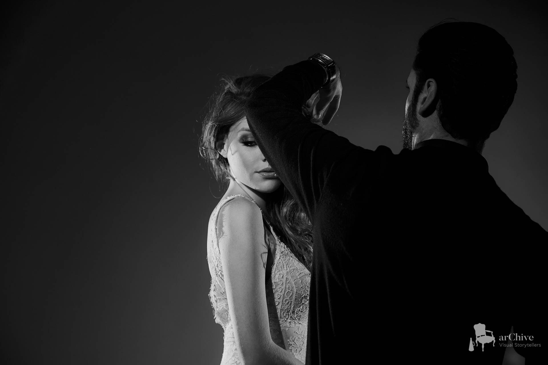athens fashion photographer